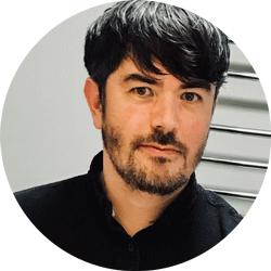 Steve Linney, Chief Marketing Officer