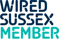 Wired Sussex